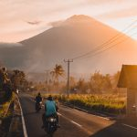 Bali Wet Season: What are the pros and cons and should you go